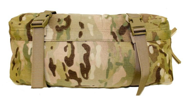 MOLLE Waist Pack (Multicam)