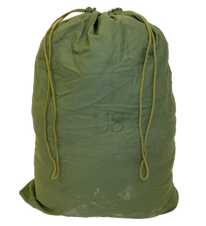 Barracks Bag