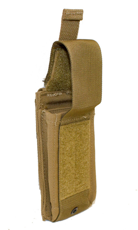 M4 Speed Reload Pouch