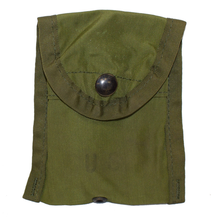 ALICE First Aid / Compass Pouch