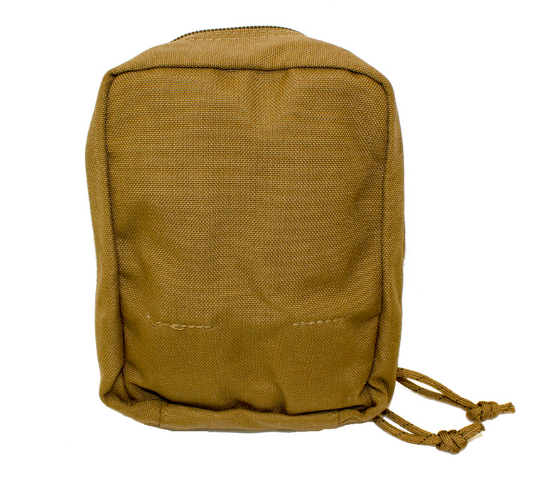 SOF Medical Pouch (Coyote FSBE)