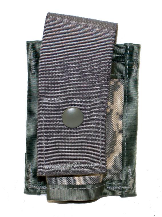 40mm Grenade Pouch (ACU Digital)