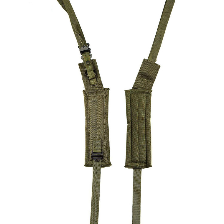 Rothco ALICE Enhanced Shoulder Straps