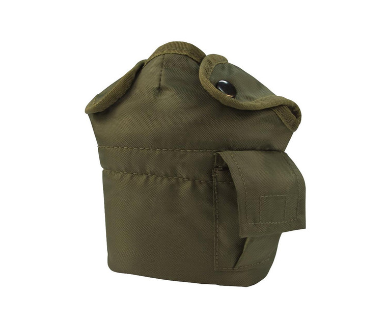 Rothco ALICE 1qt Canteen Cover