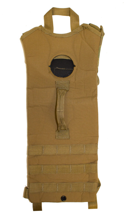 3L Hydration Carrier (Coyote/Multicam)