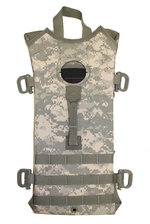 3L Hydration Carrier w/ Grimloc Attach (ACU)