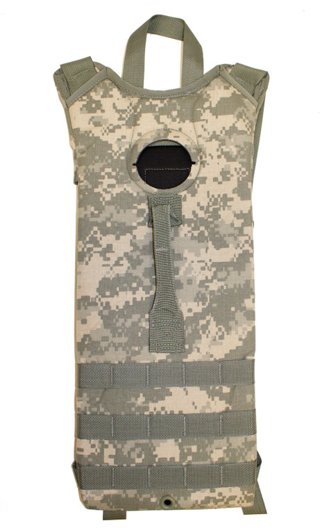 3L Hydration Carrier (ACU Digital)