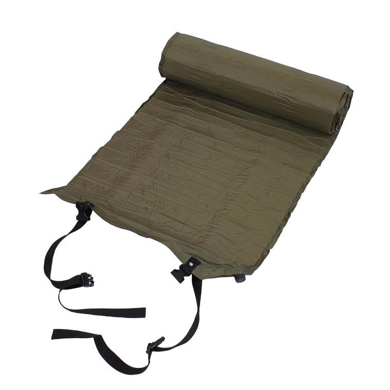 Rothco Self-Inflating Sleeping Pad