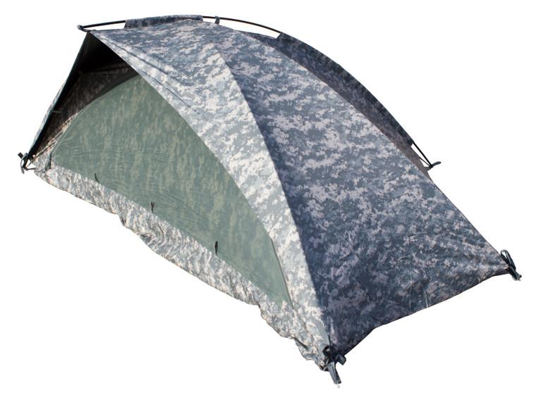 1-Man Improved Combat Shelter (ACU Digital)