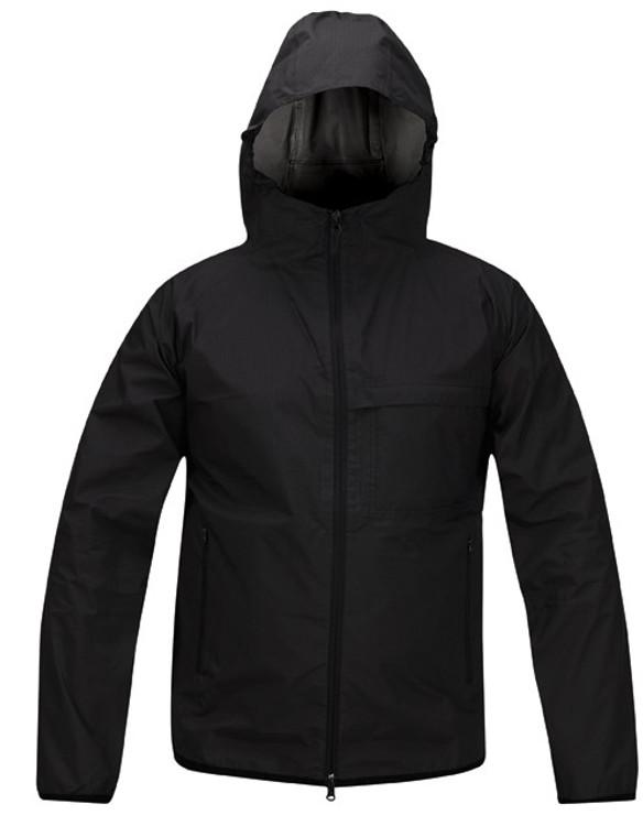 Propper Packable Rain Jacket