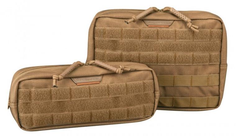 Propper UC Assault Kit