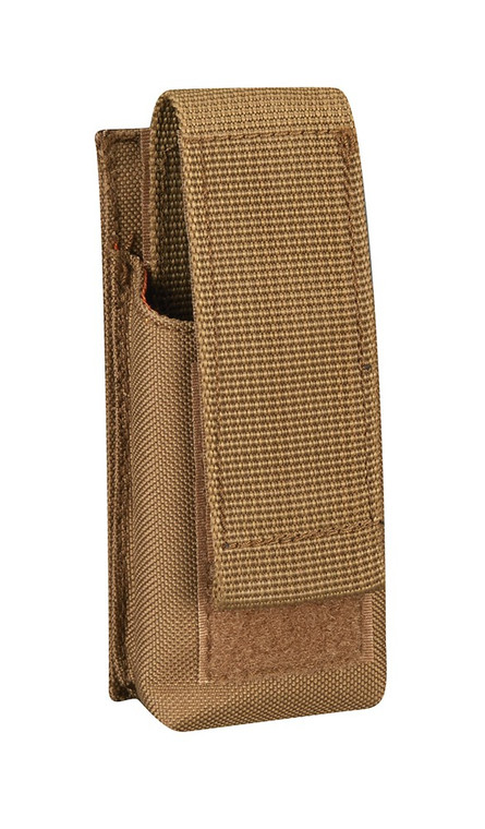 Propper Adjustable Tool Pouch