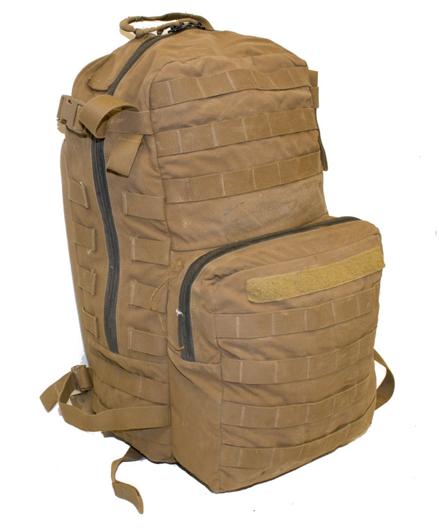 FILBE Assault Pack (Coyote)