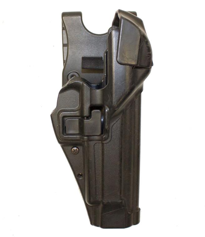 Blackhawk Level 3 Holster for Beretta 92