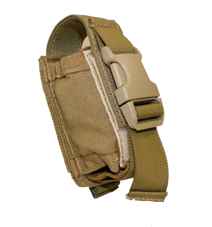 Single 40mm Grenade Pouch