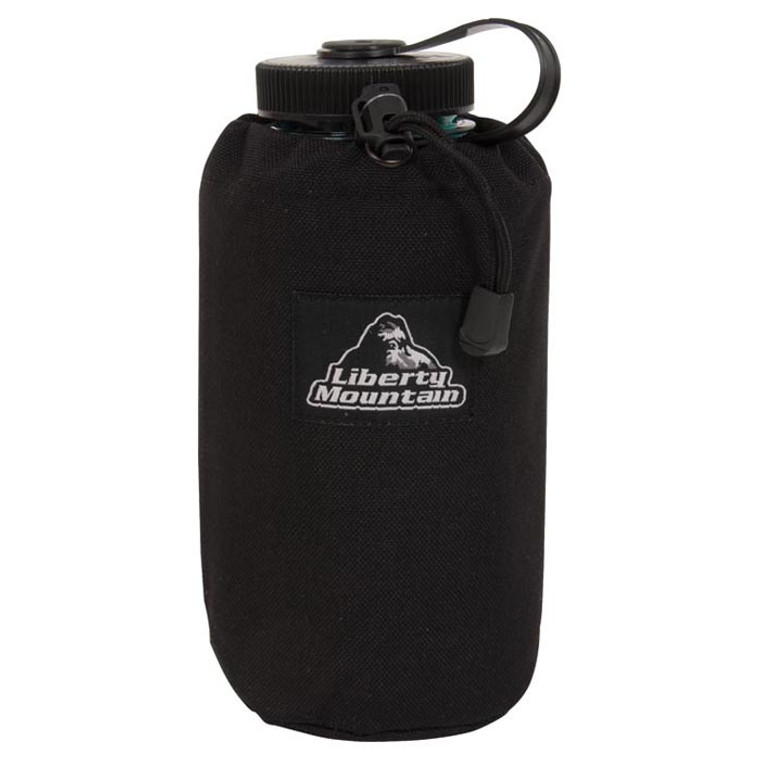 Liberty Mountain Insulated Water Bottle Carrier