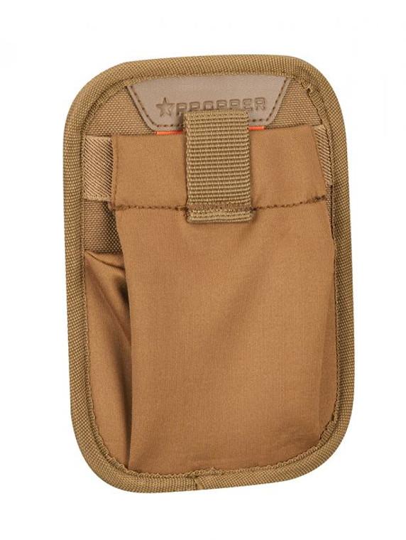 Propper Stretch Dump Pocket