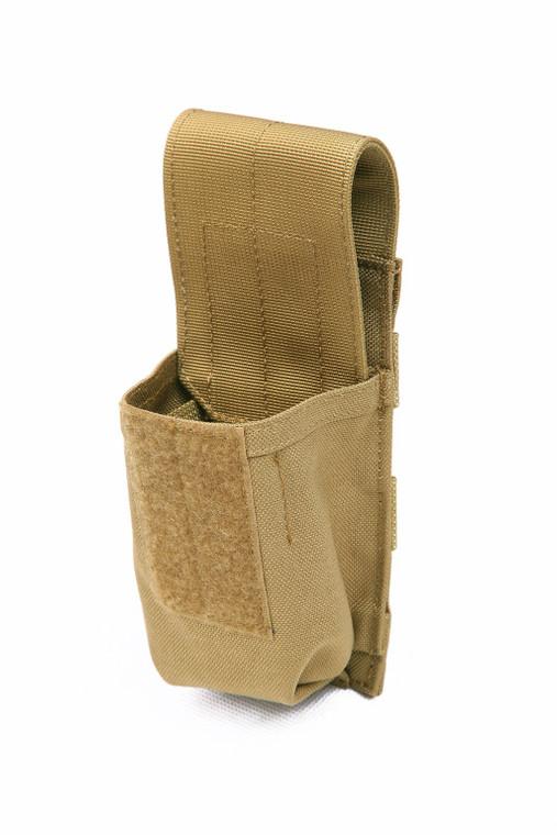 Pantac Smoke Grenade Pouch
