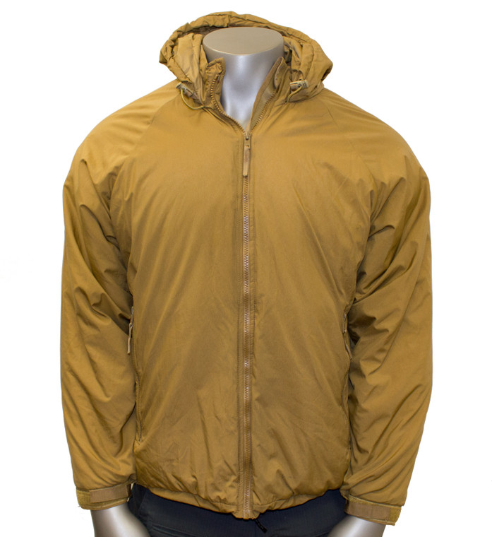 USMC Extreme Cold Parka (Happy Jacket)