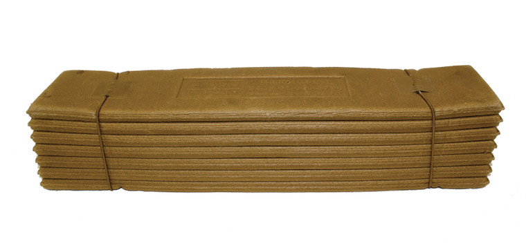 USMC Therm-A-Rest Sleeping Pad