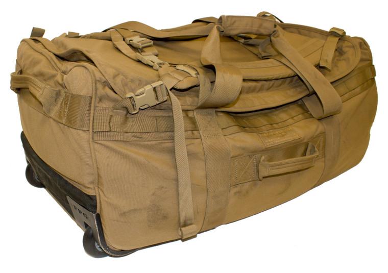 Deployment Bag (USMC, Coyote)