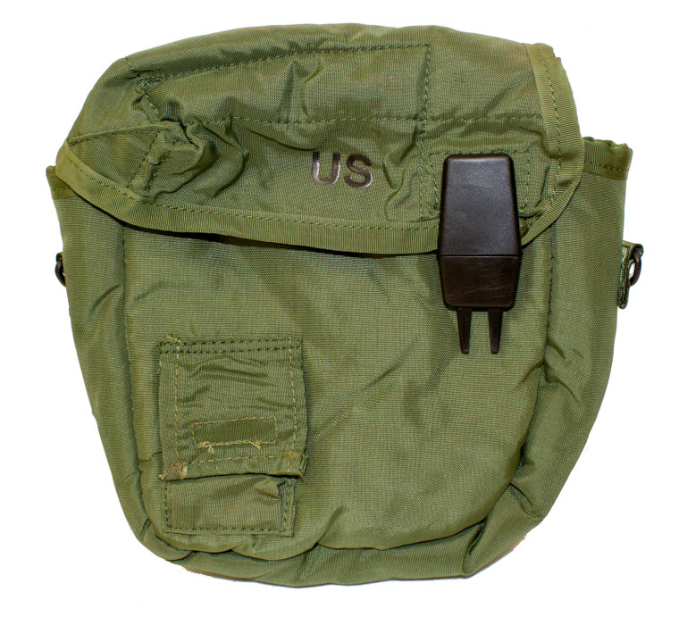 ALICE 2qt Canteen Pouch (Olive Drab)