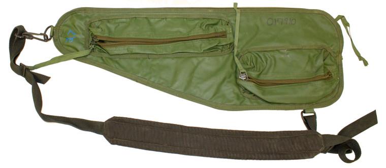Spare Barrel Case / Range Bag (OD Green)