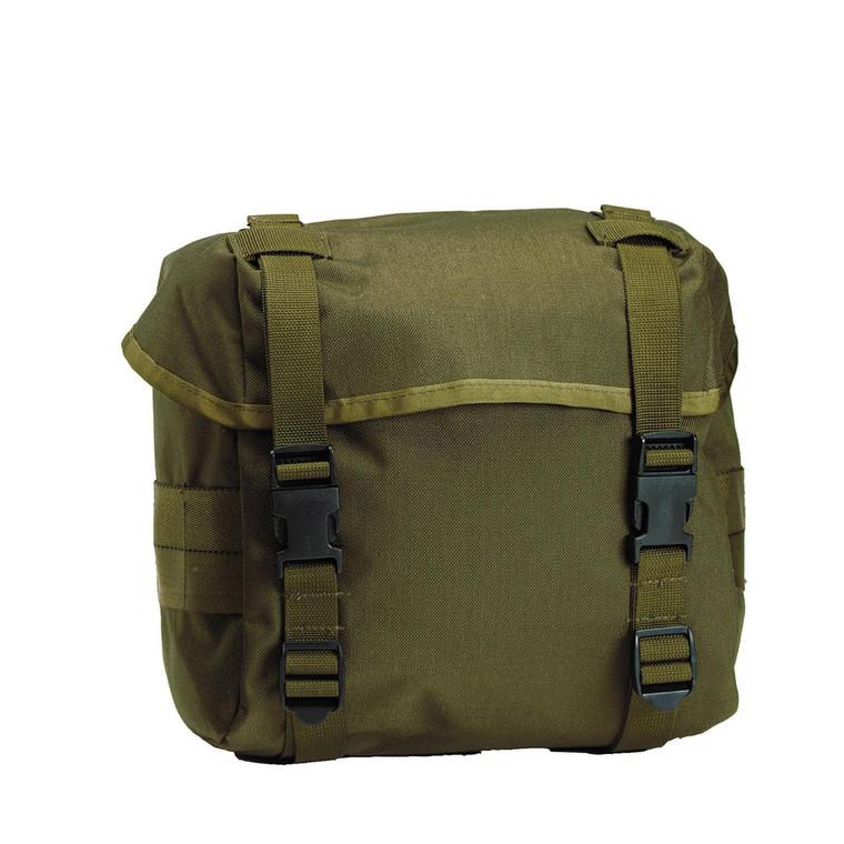 Rothco Enhanced Nylon Butt Pack
