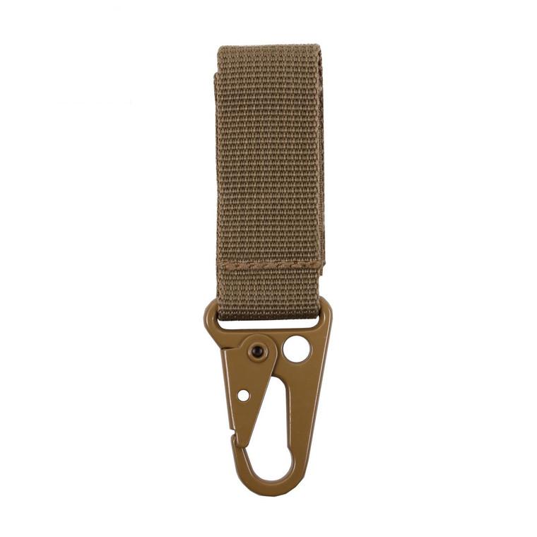 Rothco Tactical Key Clip