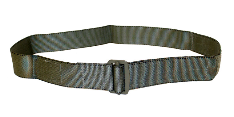 Military Uniform / Riggers Belt