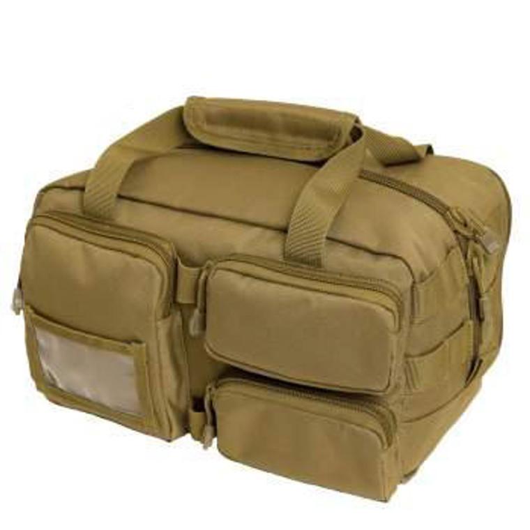 Rothco Tactical Tool Bag