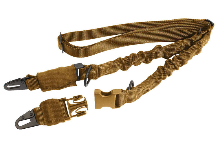 Rothco Tactical 2-Point Sling