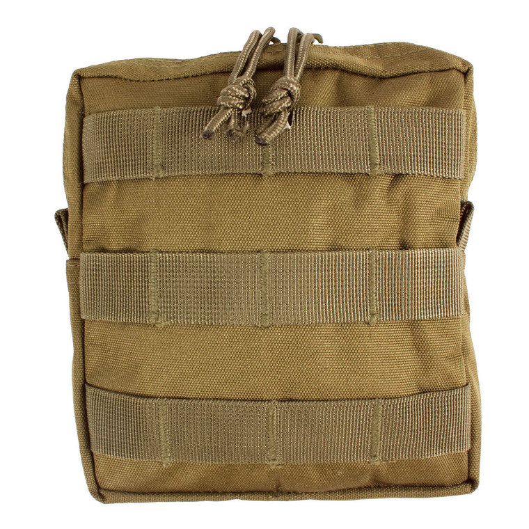 Red Rock Medium Utility Pouch
