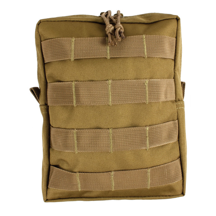 Red Rock Large Utility Pouch
