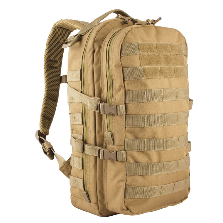 Red Rock Element Day Pack