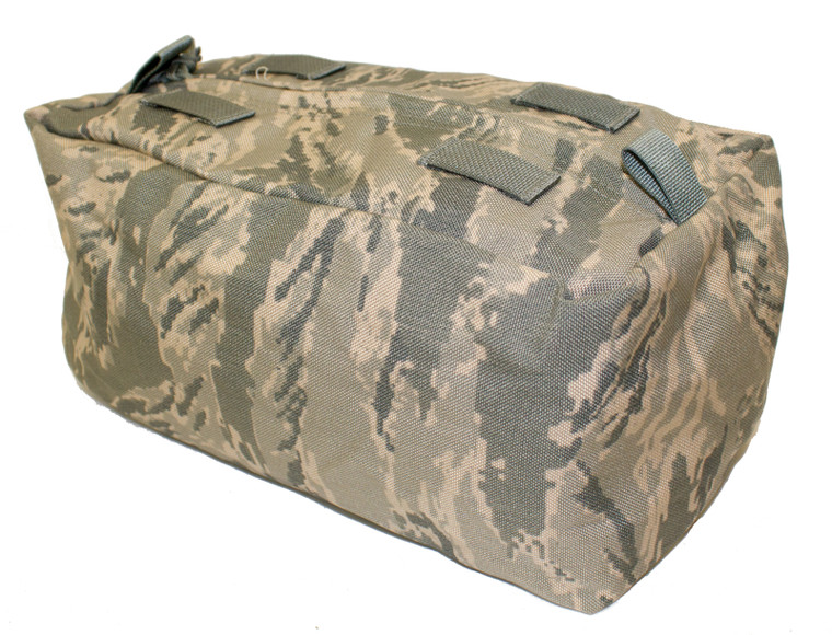 Air Force Sustainment Pouch / Hygiene Bag