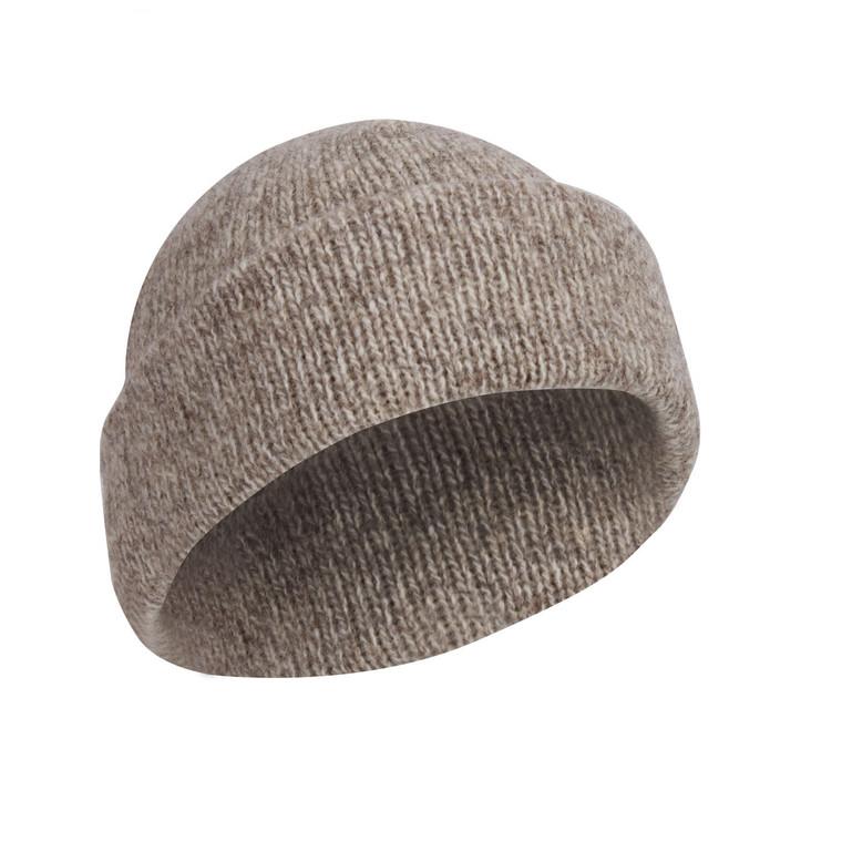 Rothco Ragg Wool Watch Cap