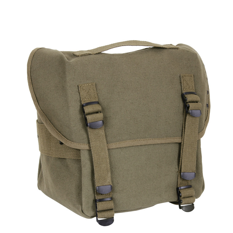 Rothco Canvas Butt Pack