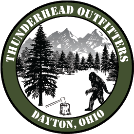 Thunderhead Outfitters
