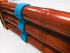 New Camry XV40 Battery Kit (2007-2011)