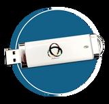 Kit de Protección contra Radiaciones Electromagnéticas (REM)