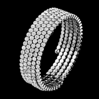 Jill EB 245 Bracelet $49