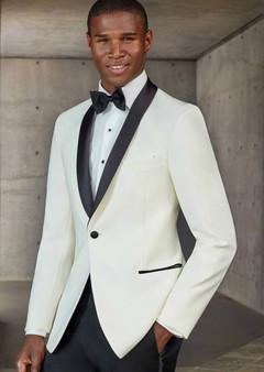 Ike Behar Dawson Style S 160