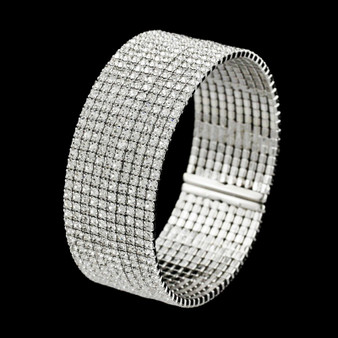 Jill bracelet eb 10 $69