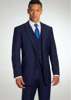 Couture Suit Navy C43Navy  $189