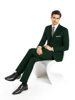 Couture Suit Hunter C43Hunt $189