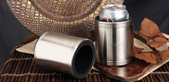 Can Cooler 20074P
