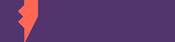 fairstone-logo-en-2.png