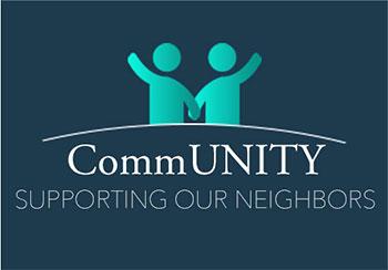 img-community2.jpg