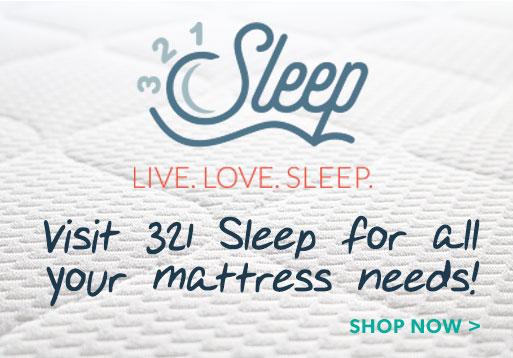 Visit 321 Sleep